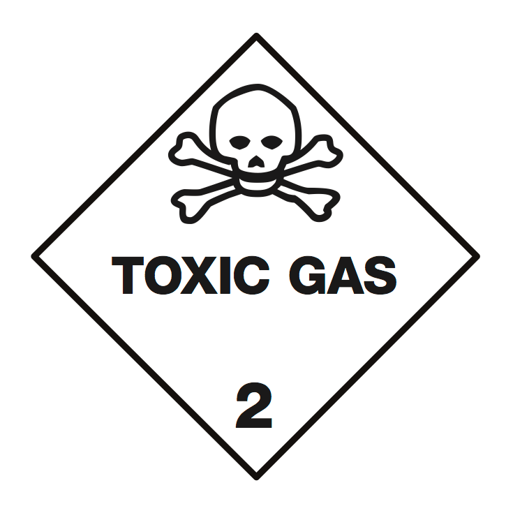 toxic handlers essay Describe the toxic handler concept march 14, 2015 no comments when change is imminent in an organization, there are specific steps that must be taken to develop the proper communication procedures and guidelines for the change process.